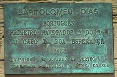 mossel_bay_dias_plaque.jpg (660×440)