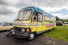 Retro Show 2015 - Camping Event Photos, Nostalgia, Camping, Retro, Vehicles, Campsite, Car, Campers, Vehicle