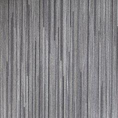 Bolivia 596 Victoria Wood Vinyl Flooring