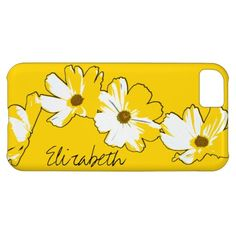 ==>Discount          	Personalized Yellow Daisy Chain iPhone 5C Cases           	Personalized Yellow Daisy Chain iPhone 5C Cases online after you search a lot for where to buyDiscount Deals          	Personalized Yellow Daisy Chain iPhone 5C Cases Online Secure Check out Quick and Easy...Cleck Hot Deals >>> http://www.zazzle.com/personalized_yellow_daisy_chain_iphone_5c_cases-179585776977344055?rf=238627982471231924&zbar=1&tc=terrest