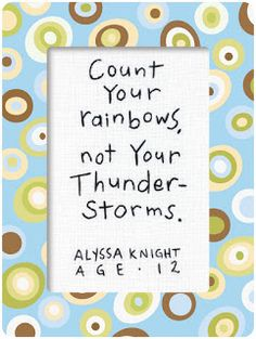 Count your rainbows, not your thunderstorms!  Loving Hearts Child Care and Development Center in Pontiac, MI is dedicated to providing exceptional tender loving care while making learning fun!  If you want to know more about us, feel free to give us a call at (248) 475-1720 or visit our website www.lovingheartschildcare.org for more information!