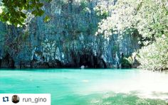 #Repost @run_gino with @repostapp Get featured by tagging your post with #Talestreet West Philippines Paradise  #traveler #travelph #travel #talestreet #travelgram #instagram #pinasmuna #litratongpinoy #wheninmanila #westphilippinesea #river #undergroundriver #cave #underground #islandhopping #chill #ph #pinas #philippines #peace