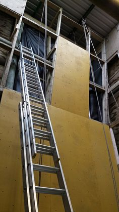 20140420_120235 Climbing Wall, Stairs, Adventure, Home Decor, Stairway, Decoration Home, Room Decor, Staircases, Adventure Movies