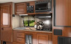 Lance 825 Truck Camper - It's no wonder that the 825 is one of our most popular. Truck Camper, Popup Camper, Rv Camping, Glamping, Lance Campers, Slide In Camper, Rv Motorhomes, Fun Places To Go, Models For Sale