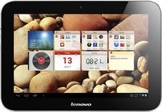 Lenovo Unveils IdeaPad A2109 at Best Buy: HDMI, Tegra 3 and 9″ for just $300
