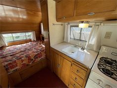 1954 Aljoa Sportsman 14' - Folsom, CA Camper Trailer For Sale, Vintage Campers Trailers, Trailers For Sale, Camper Trailers, Stacked Washer Dryer, Washer And Dryer, Home Appliances, House Appliances, Vintage Caravans