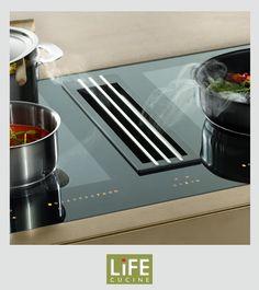 174 fantastiche immagini su Elettrodomestici | Smeg kitchen, Kitchen ...