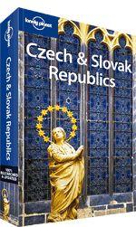 Czech & Slovak Republics Travel Guide
