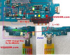 Samsung Galaxy Usb Charging Problem Solution Jumper Ways Iphone Repair, Mobile Phone Repair, Unlock Iphone Free, Sony Led, Software, Electronic Circuit Projects, Electronic Schematics, Network Solutions, Samsung Mobile