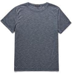 925bab10 39 Best T-SHIRT images | Men clothes, Men wear, Men's clothing