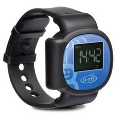 http://mychild-gps.digimkts.com/  I no longer wonder where my child is.  child gps device  I want to know where my child is at all times.