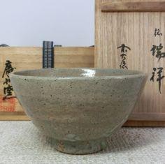 Ido-Chawan / Korean