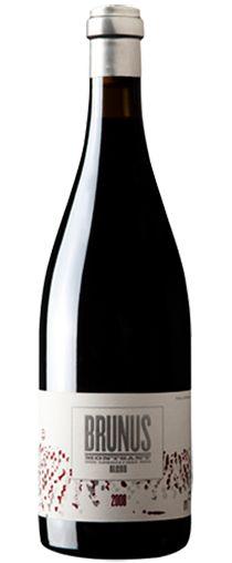 Red Wine Crianza. 14 months in oak barrel French and American oak. D.O. Montsant Winery: Portal del Montsant. Grape varieties : cariñena, garnacha, syrah