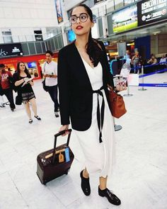 Casual at Cannes  Off-duty looks from Sonam f3da9c5b81a82