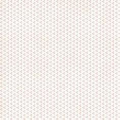 0_114d1b_c9736895_orig (1280×1280)