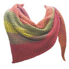 """JUNIMO"" kostenlose Strickanleitung by Safridesign ""JUNIMO"" free knitting pattern by Safridesign Poncho Knitting Patterns, Knitting Wool, Knitting Socks, Free Knitting, Crochet Patterns, Crochet Scarves, Crochet Shawl, Love Crochet, Hand Crochet"