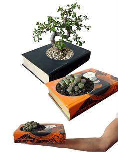 Google Image Result for http://blog.marketblockbooks.com/wp-content/uploads/2012/03/book-furniture-planters.jpg