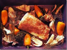 ... } Fish -> Trout on Pinterest | Trout, Grilled trout and Baked trout