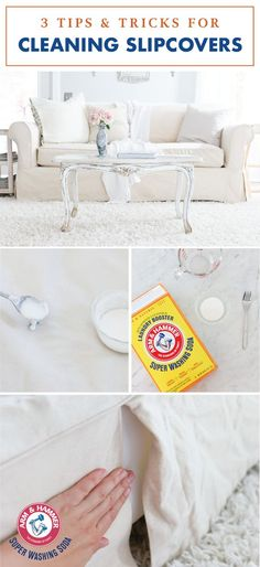Safe Cleaning Products, Household Cleaning Tips, Deep Cleaning Tips, Toilet Cleaning, House Cleaning Tips, Cleaning Solutions, Cleaning Hacks, Simple Life Hacks, Useful Life Hacks