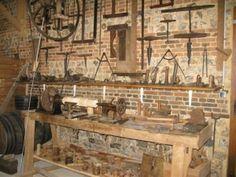 Profitez des vacances scolaires, mais aussi de quelques week-ends encore (jusqu'au 15 novembre) pour visiter la Maison des Traditions Normandes à Saint-Maclou-la-Brière. Redécouvrez à cette occasion la vie des paysans cauchois d'autrefois. Les week-ends et durant les vacances scolaires, le musée est ouvert de 14 à 18h. Dernière visite guidée à 17 heures.