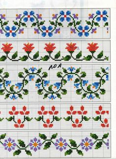 Thrilling Designing Your Own Cross Stitch Embroidery Patterns Ideas. Exhilarating Designing Your Own Cross Stitch Embroidery Patterns Ideas. Cat Cross Stitches, Cross Stitch Bookmarks, Cross Stitch Borders, Cross Stitch Charts, Cross Stitch Designs, Cross Stitching, Cross Stitch Embroidery, Embroidery Patterns, Cross Stitch Patterns