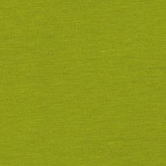 Cielo Stretch Rayon Blend Jersey Knit Light Lime - Discount Designer Fabric - Fabric.com