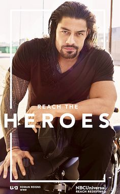 Roman Reigns- he us too beautiful to be in the WWE! Roman Reigns Shirtless, Roman Reigns Smile, Wwe Roman Reigns, Roman Reigns Wwe Champion, Wwe Superstar Roman Reigns, Usos Wwe, Roman Regins, The Shield Wwe, Wwe Champions