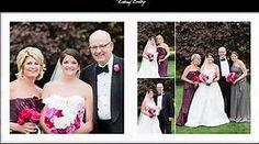 Four Seasons Hotel Baltimore Maryland weddings