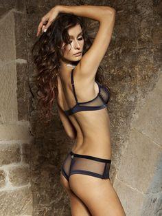 http://www.lingerieboutique.com.au/lisca-idylle-underwire-bra-purple.html
