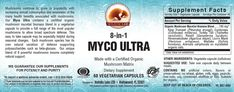 Myco Ultra - Scam Supplement or Does It Work? Apple Cider Vinegar Diet, Holistic Medicine, Does It Work, Traditional Chinese Medicine, Medical, How To Increase Energy, Homeopathy, Alternative Medicine, Stress And Anxiety