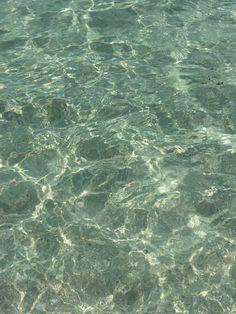 Ses Salines (Formentera)