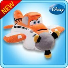 Disney :: Dusty - My Pillow Pets® | The Official Home of Pillow Pets®