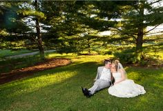 Golf course wedding photography at Naperville Country Club in Naperville, IL. Photo Credit: Being Joy Photography Wedding Stuff, Wedding Ideas, Best Golf Courses, Country Club Wedding, Photo Credit, Wedding Photography, Joy, Weddings, Couple Photos