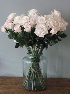 30 best artificial flowers and arrangements images on pinterest artificial flowers uk artificial flowers roses silk flowers roses faux flowers roses mightylinksfo