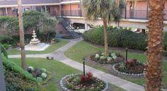 Victorian Condos By AB Sea Resorts - #Hotel - $90 - #Hotels #UnitedStatesofAmerica #Galveston http://www.justigo.net/hotels/united-states-of-america/galveston/victorian-condos-by-ab-sea-resorts_99424.html