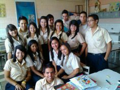 5to año JD