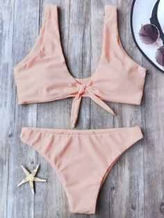 GET $50 NOW | Join Zaful: Get YOUR $50 NOW!http://m.zaful.com/knotted-scoop-bikini-top-and-bottoms-p_285639.html?seid=lr6hlasoh1vkabihl52d6aj397zf285639