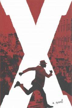 X: a novel by Illyasah Shabazz