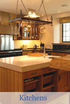 Kitchens Cream Kitchen Walls, English Country Kitchens, Decoration, Buildings, Houses, Cabin, Bath, Interior Design, Lighting