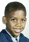 Young Reggie Miller Reggie Miller, Actors & Actresses, Athlete, Childhood, Celebs, Hero, Singer, Cute, People
