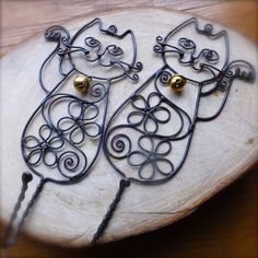 https://www.facebook.com/CAT.CRAFT.SHOP.W.WELL?ref=profile