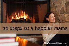 happier-mama.png 450×299 pixels