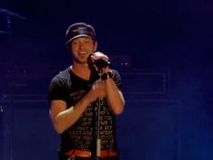 Tobymac alive and transported movie
