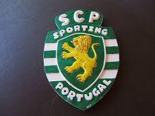 PARA UM SPORTINGUISTA Sporting