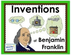 a biography of scientist and inventor benjamin franklin Energy inventors you've heard of benjamin franklin and thomas edison   take a look at these famous scientists to find out how they changed the world  with their  born: january 17, 1706 lived in: philadelphia, pennsylvania  discovered:.