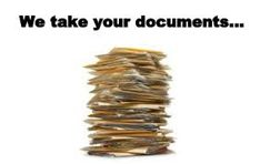 Modus Technology, Inc. is a provider of document scanning services, document imaging solution and document management services.