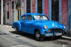 Les incontournables de la Havane | Mytourdumonde.net