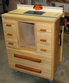 Here is the router table i built from plans by norm abrams i router table keyboard keysfo Images