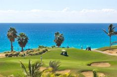 $99 – Mexico: Melia Cabo Real – All-Inclusive Resort,Fun + BONUSES!