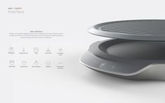 Vario is the first kitchen appliance you will need, powered by Bosch. Industrial Design Portfolio, Portfolio Design, Presentation Board Design, First Kitchen, Poster Layout, Email Design, Unique Furniture, Furniture Design, Creating A Brand